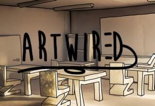 Artwired