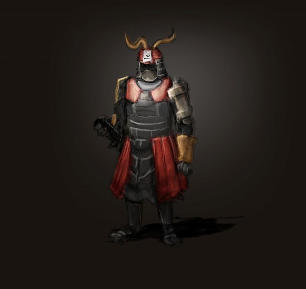 samurai01_005