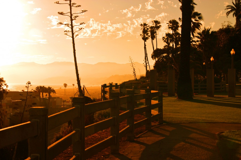 santa_monica_sunset_highres_3