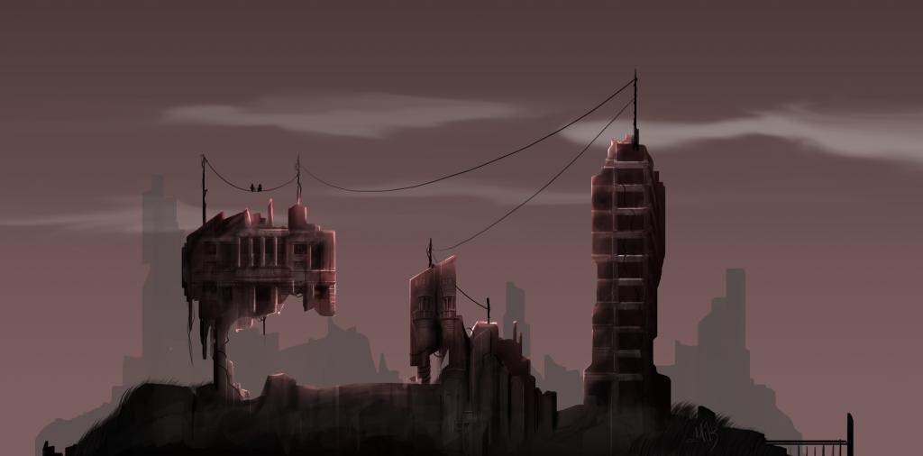 city_slums
