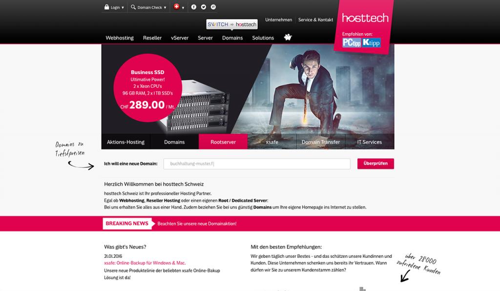 hosttech1
