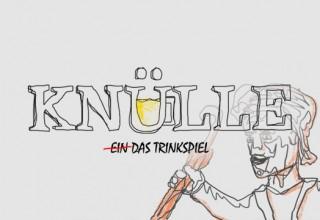 Knüelle (+ StoryEngine)