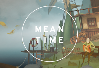 Meantime VR