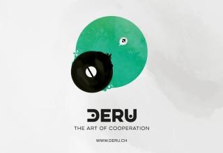 Deru - The Art of Cooperation